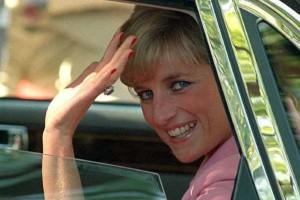 Εξωπραγματικό το ποσό που πουλήθηκε η αμαξάρα της πριγκίπισσας Νταϊάνα