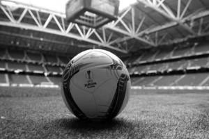Σοκ στο παγκόσμιο ποδόσφαιρο: Πέθανε γνωστός προπονητής