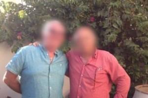 Σαντορίνη: Θρίλερ με το φρικτό θάνατο του 69χρονου ξενοδόχου - Τι αναφέρει ο Δήμαρχος Θήρας (Video)