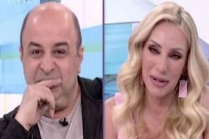 Αναμένεται ανακοίνωση: Το πήραν απόφαση Έλενα Τσαβαλιά και Μάρκος Σεφερλής!