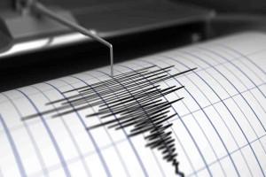 Σεισμός τώρα 3,6 Ρίχτερ στην Αστυπάλαια