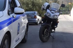 Έγκλημα στις Σπέτσες: Αυτός είναι ο 22χρονος φερόμενος δράστης (photo)