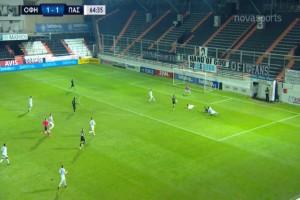 Super League: Όνειρα για Ευρώπη για ΟΦΗ (Video)