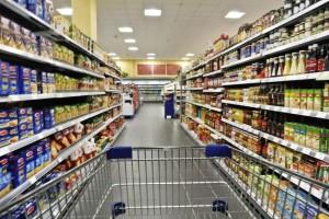 Συναγερμός σε καταστήματα: Αυτό το ελληνικό σούπερ μάρκετ ανακοίνωσε 102 κρούσματα!