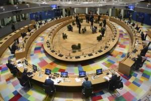Κομισιόν: Τι πρόκειται να αποφασιστεί για την Τουρκία στη Σύνοδο Κορυφής του Δεκεμβρίου
