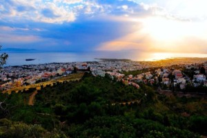 Πεζοπορία στη φύση: Αυτά είναι τα πιο όμορφα δάση της Αθήνας!