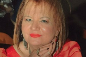 Πέθανε από κορωνοϊό η Τάνια Βέρρου