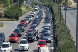 Τέλη κυκλοφορίας 2021: Σε ποια αυτοκίνητα αλλάζουν - Ποιες θα είναι οι προσαρμογές