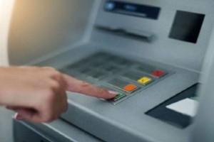 Τέλος εποχής για τα ΑΤΜ: Δεν θα κατεβάζουμε χρήματα με κάρτα αλλά...