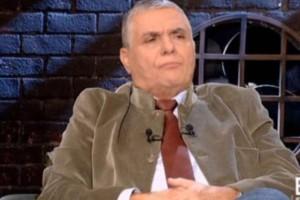 Σάλος με τον Γιώργο Τράγκα: Άγριο κράξιμο για την απάτη