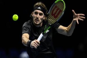 """Το """"δώρο"""" της ATP σε Τσιτσιπά και Φέντερερ - Μετατίθεται το Australian Open"""