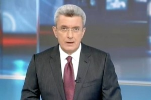 «Έμφραγμα» για τον Νίκο Χατζηνικολάου - Δύσκολες ώρες