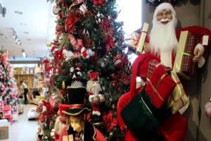 Κορωνοϊός: Χριστούγεννα αλά... Πάσχα - Τι αναμένεται να ανοίξει