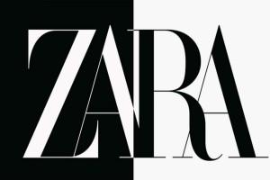 Πανδαιμόνιο στα ZARA για το limited edition κρεμαστό