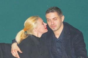 Ζέτα Μακρυπούλια - Μιχάλης Χατζηγιάννης: Ανακοίνωσαν αυτό που είχαν όλοι για φήμη!