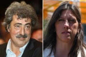 """Ζωή Κωνσταντοπούλου: """"Αν ήταν ο Πολάκης υπουργός Υγείας θα είχαμε πεθάνει όλοι"""""""
