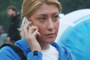 Θλίψη για την Σία Κοσιώνη: Δύσκολες ώρες!