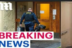 Φρίκη: 71χρονη μητέρα κρατούσε τον 41χρονο γιο της κλειδωμένο επί 28 χρόνια