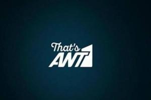 Τηλεοπτική «βόμβα» στον ΑΝΤ1 - Εκτός καναλιού μεγάλο όνομα; (Video)