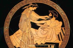 Ποιο «Κάμα Σούτρα»; Αυτά ήταν… τα κόλπα των Αρχαίων Ελλήνων για τις τέλειες ερωτικές επιδόσεις
