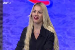 Ασημίνα MasterChef: Έκανε πλαστική και μας δείχνει το νέο της πρόσωπο!