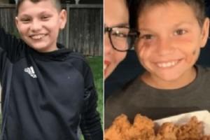 Αυτοκτόνησε 11χρονος κατά τη διάρκεια τηλεκπαίδευσης