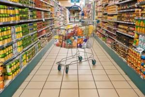 Έκτακτη είδηση για σούπερ μάρκετ και καταστήματα!