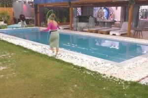 Big Brother: Οι νέοι τσακωμοί της Άννας Μαρίας και οι υποψήφιοι προς αποχώρηση - Δείτε τα highlights