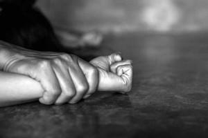 Κάρπαθος: 25χρονος άνδρας κατηγορείται για βιασμό 11χρονης