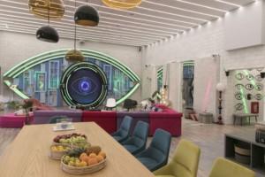 Ξεφτίλα με το Big Brother: Σάλος με τα πλάνα που διέρρευσαν - Ακατάλληλες στιγμές στο κρεβάτι!