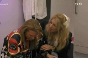 Big Brother: Δείτε τα highlights από το χθεσινό 30/11 επεισόδιο