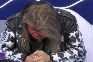 Big Brother: «Ας ανοίξει η πόρτα να φύγουμε» -  «Ξέσπασε» ο Δημήτρης Πυργίδης