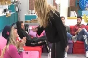 Σεισμός με gay σκηνές στο Big Brother: Τα απαράδεκτα πλάνα ήρθαν στο φως!