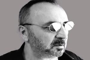 """""""Έφυγε"""" από κορωνοϊό ο Δημήτρης Κουτσομύτης"""