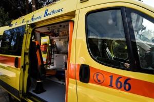 Κορωνοϊός - Ηλεία: Συνεχίζεται ο εφιάλτης - Δύο νεκροί μέσα σε λίγες ώρες