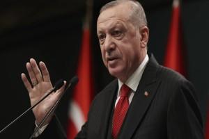 Τουρκία: Η αντιπολίτευση κατηγορεί τον Ερντογάν ότι οι γιοι του δεν έχουν πάει στο στρατό