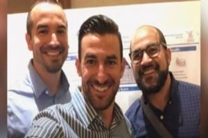 Συγκίνηση: Ισραηλινός γιατρός φρόντισε ασθενή με ναζιστικά τατουάζ