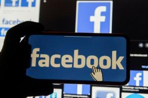 Κορωνοϊός: «Μπλόκο» από το Facebook στις ψευδείς ειδήσεις για το εμβόλιο