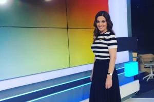 """""""Η Φαίη Μαυραγάνη βρέθηκε..."""": Έκτακτη ανακοίνωση του Open για τη δημοσιογράφο"""