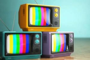 Τηλεθέαση 02/12: Δείτε αναλυτικά τα νούμερα των προγραμμάτων