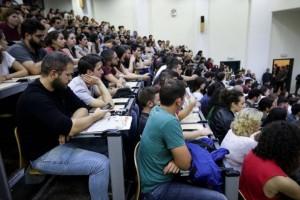 Μετεγγραφές φοιτητών 2020-2021: Αναρτήθηκαν τα αποτελέσματα