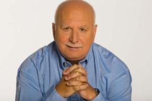 Δραματικές στιγμές για τον Γιώργο Παπαδάκη: Το χτύπημα του καρκίνου!