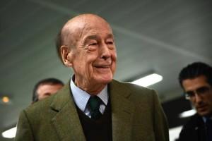 Παγκόσμια θλίψη: Πέθανε ο Βαλερί Ζισκάρ Ντ' Εστέν