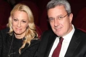 Μάχη για την ζωή του: Σοβαρά χειρουργεία για τον Νίκο Χατζηνικολάου!