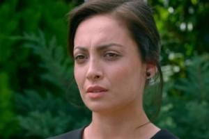 Χάος στην Elif: Το παιδί της Ράνα είναι του…