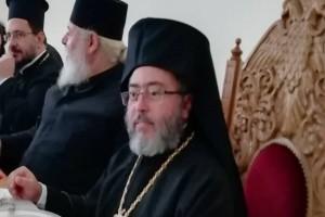 Καβάλα: Νεκρός ακόμη ένας ιερέας από κορωνοϊό