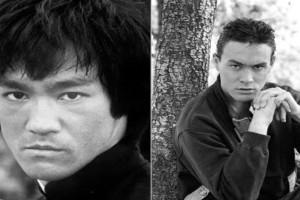 13 πασίγνωστοι ηθοποιοί που έχασαν τη ζωή τους πριν ολοκληρώσουν τα γυρίσματα - Με τον 8ο θα τρελαθείς!