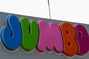 Τραγικό τέλος στα Jumbo!