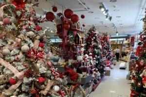 Κορωνοϊος-Άρση lockdown: Αυτά τα καταστήματα θα ανοίξουν τη Δευτέρα 7 Δεκεμβρίου - Τα ωράρια, οι κανόνες & το SMS στο 13033