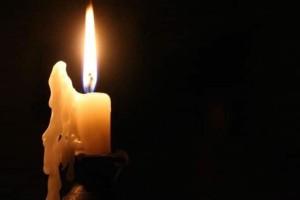 Θρήνος: Πέθανε αγαπημένος ηθοποιός από το «Mad Max»